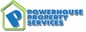 POWERHOUSE PROPERTY SERVICES